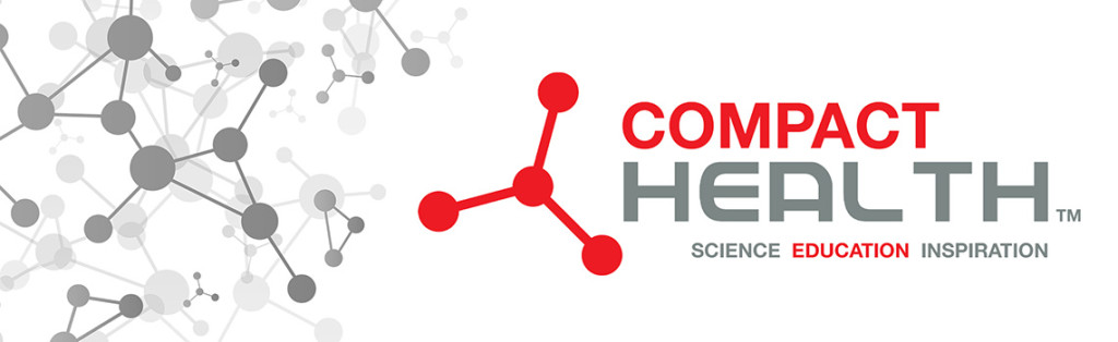 Compact Health Pvt Ltd
