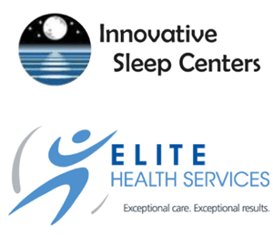 innovative sleep centers - Elite Health Services