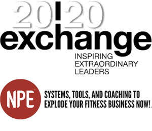 NPE systems - explode your fitness business now