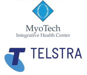 Myotech Integrative Health Center - Telestra